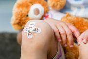 Erste Hilfe für Kinder (EHfK)